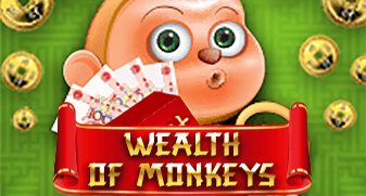 spinomenal/WealthOfTheMonkey