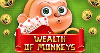 spinomenal/WealthOfTheMonkey