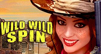 spinomenal/WildWildSpin