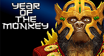 spinomenal/YearOfTheMonkey
