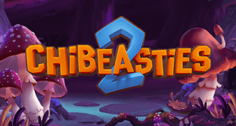yggdrasil/Chibeasties2