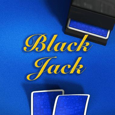 1x2gaming/Blackjack1048