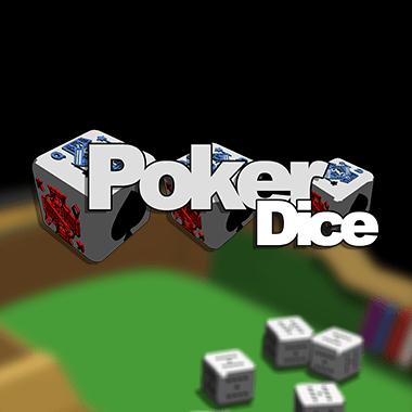 1x2gaming/PokerDice