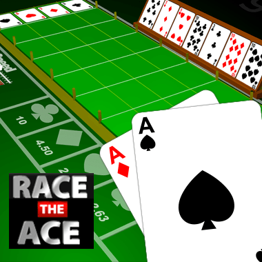 1x2gaming/RaceTheAce