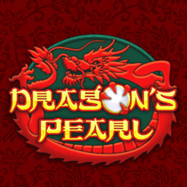 amatic/DragonsPearl