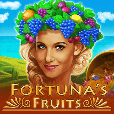 amatic/FortunasFruits