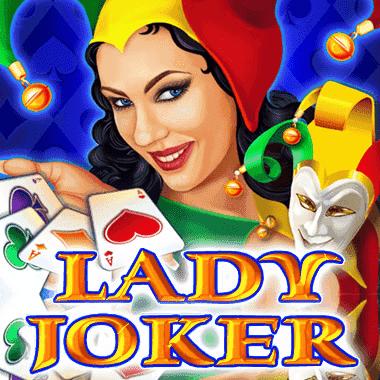 amatic/LadyJoker