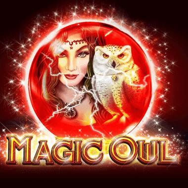 amatic/MagicOwl