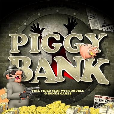belatra/PiggyBank