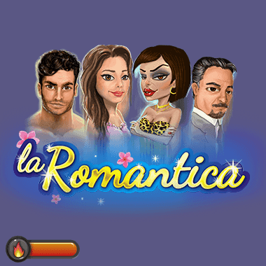 booming/LaRomantica