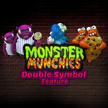 booming/MonsterMunchies
