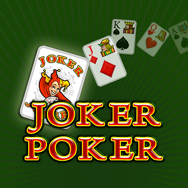 egt/JokerPoker