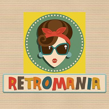 endorphina/endorphina_Retromania