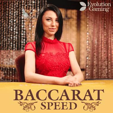 evolution/baccarat_speed_flash