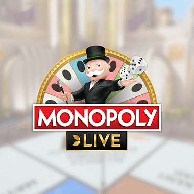 evolution/monopoly_flash