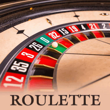 evolution/roulette_direct_flash
