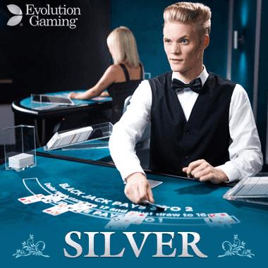 evolution/silver1_flash