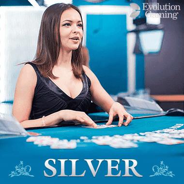 evolution/silver3_flash