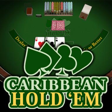 habanero/CaribbeanHoldem