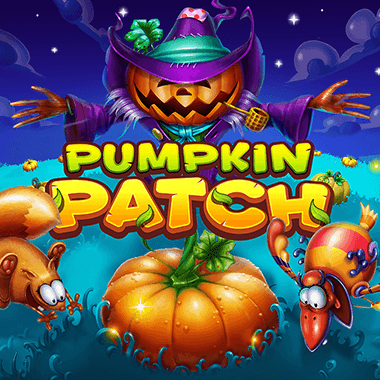 habanero/SGPumpkinPatch