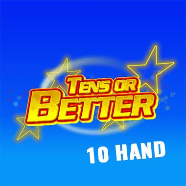 habanero/TensorBetter10Hand