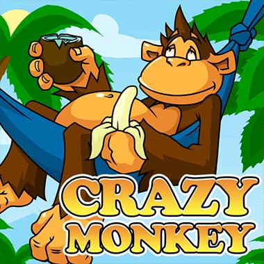 infin/CrazyMonkey