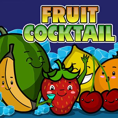 infin/FruitCocktail