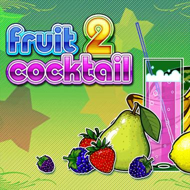 infin/FruitCocktailTwo