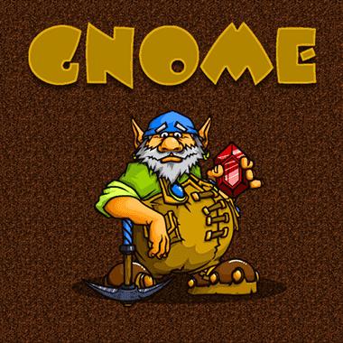 infin/Gnome