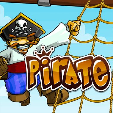 infin/Pirate