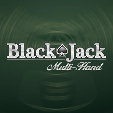 isoftbet/BlackjackMultihandFlash