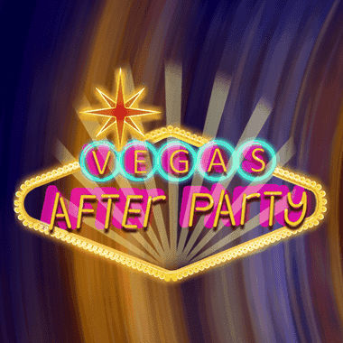 mrslotty/vegasafterparty