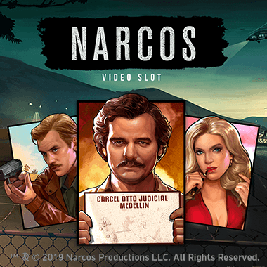 netent/narcos_not_mobile_sw