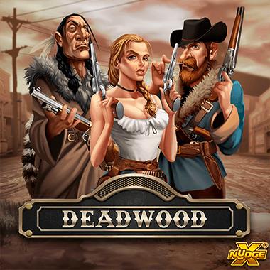 nolimit/Deadwood