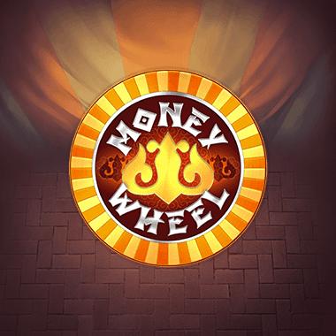 playngo/MoneyWheel