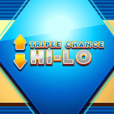 playngo/TripleChanceHiLo