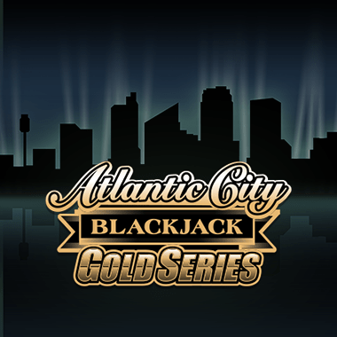 quickfire/MGS_Atlantic_City_Blackjack_Gold