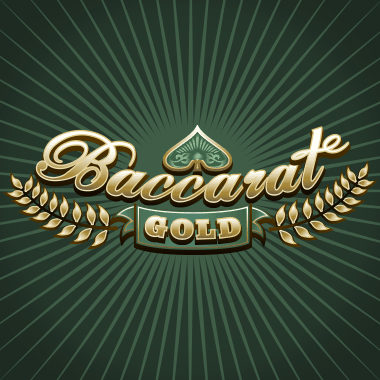 quickfire/MGS_BaccaratGold