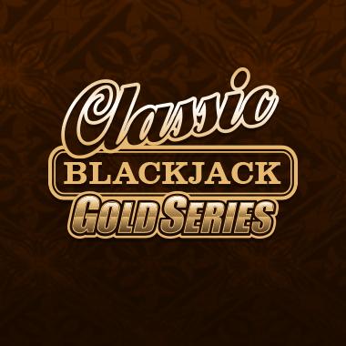 quickfire/MGS_Classic_Blackjack_Gold