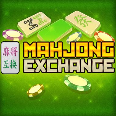 quickfire/MGS_MahjongExchange