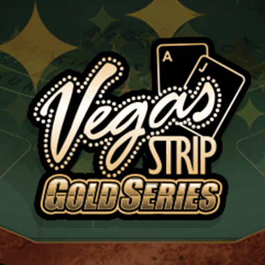 quickfire/MGS_Vegas_Strip_Blackjack