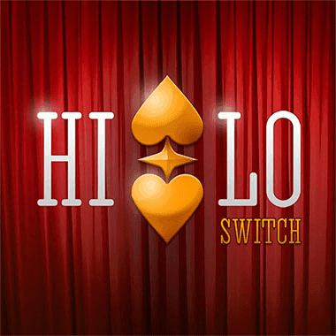 softswiss/HiLoSwitch