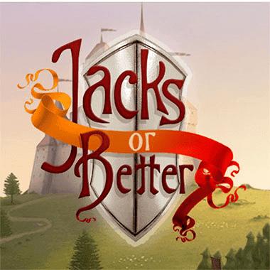 softswiss/JacksOrBetter