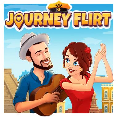 softswiss/JourneyFlirt