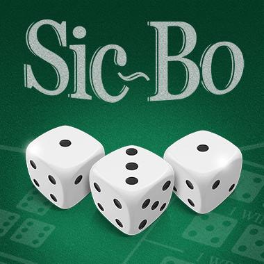 softswiss/SicBo
