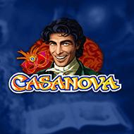 amatic/Casanova
