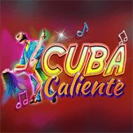 booming/CubaCaliente