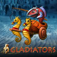 endorphina/endorphina_Gladiators