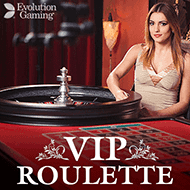 evolution/vip_roulette_flash