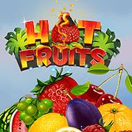 mrslotty/hotfruits